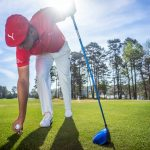 Making Use Of A Golf Fitness Video Will Save Time And Improve Your Game
