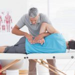 How Most People With Back Pain Can Get Rid Of Their Problem