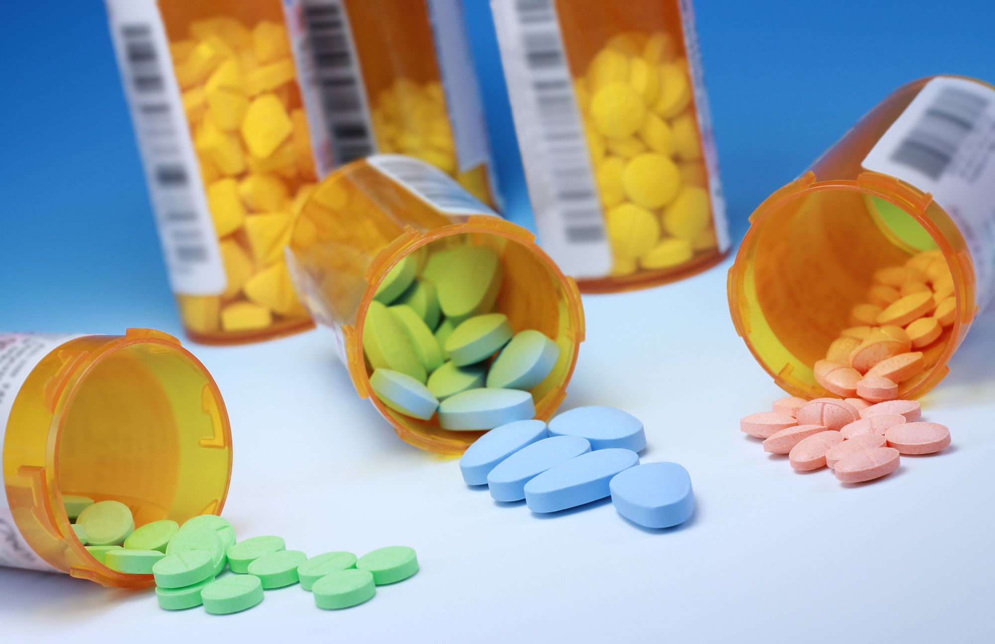 How You Should Buy Anxiety Medications Online